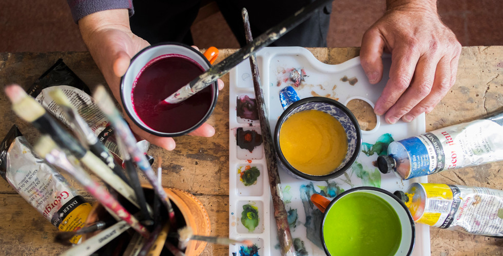 table de touron htm painter.jpg