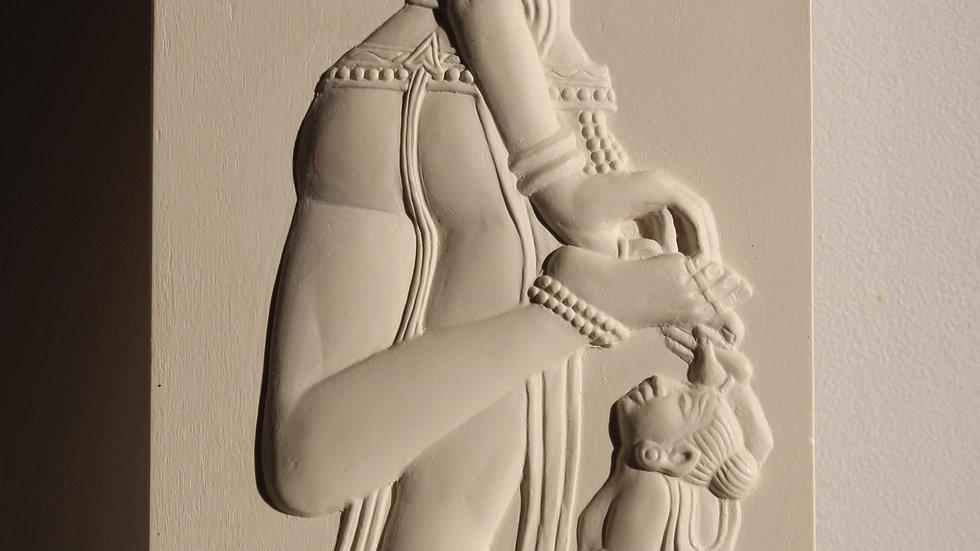 INNA 3 - «Godess»