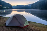 camping-tent-tranquil-reservoir-dawn_490