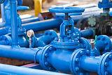valves-gas-plant_37874-1031.jpg