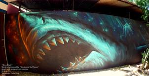 tama_shark.jpg