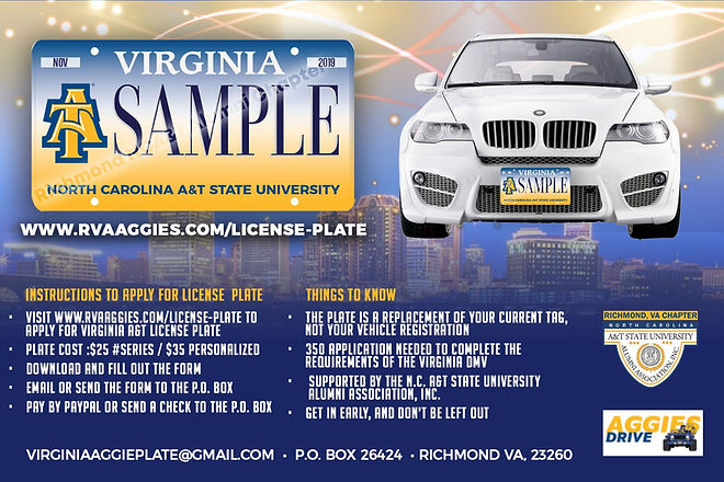 Resized_License_Plate_landscape_Flyer001