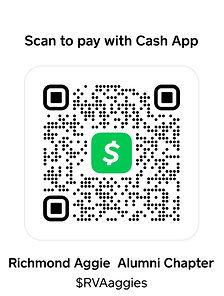 RVAaggies CashApp.jpg