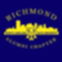Richmond Aggie Alumni FINAL.jpg