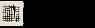Dominic Beckett Logo no backgroudn_edite
