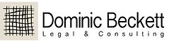 20190806_Dominic Beckett Logo.png