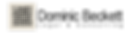 Dominic Beckett Logo no backgroudn.png