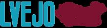 LVEJO Logo.png