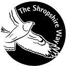 Shropshire Way Icon.jpg