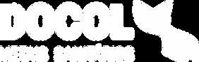 LOGO-DOCOL.png