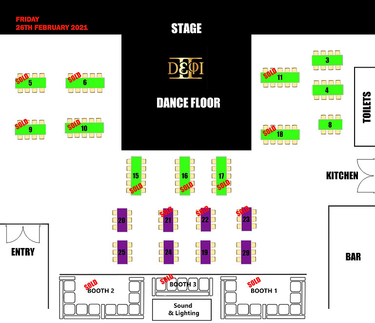 Defi club floorplan 2021 - solds 1.jpg