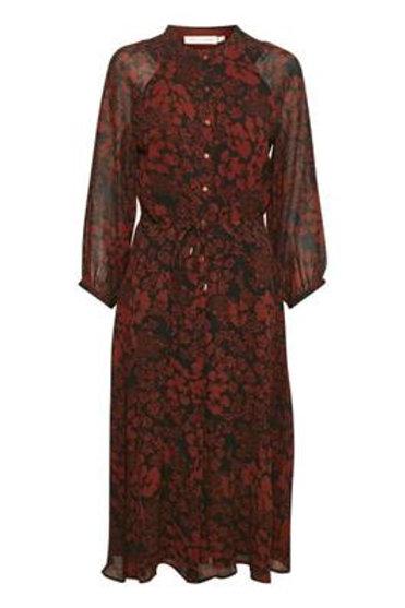 InWear Florizza Dress
