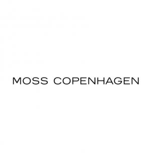 deense-kroon_moss-copenhagen-logo2_01457