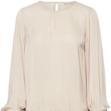 InWear Pully Blouse