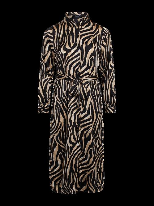 SistersPoint Eron Dress