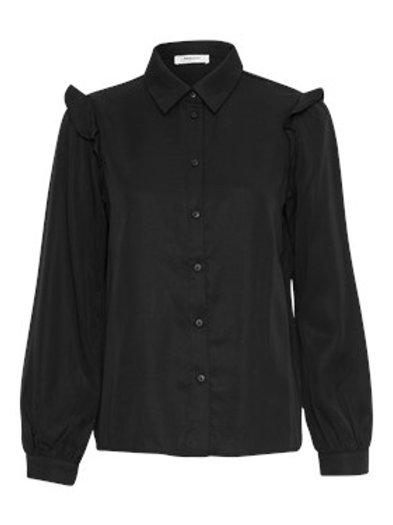 MSCH Norine Stephie LS Shirt