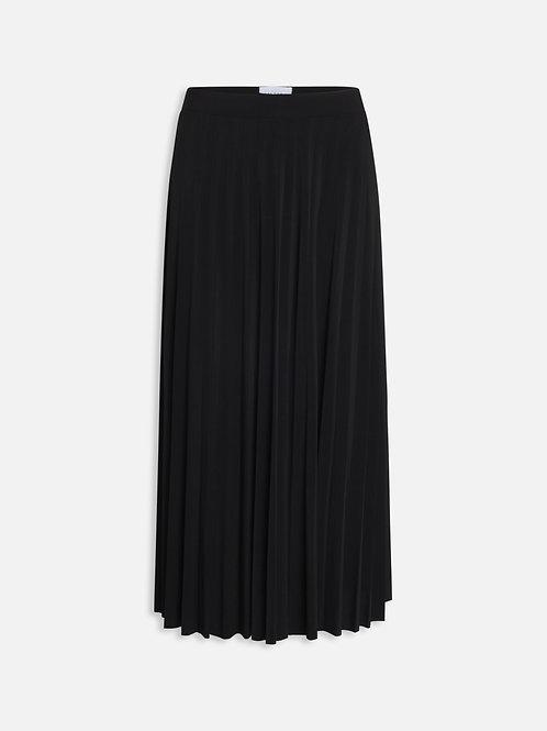 SistersPoint Malou Skirt