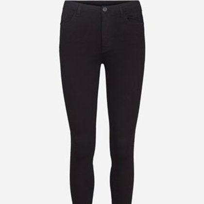 MSCH Uma Skinny Jeans