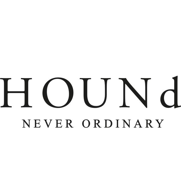 hound-logo.jpg