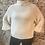 Thumbnail: InWear Ritz Turtleneck Pullover