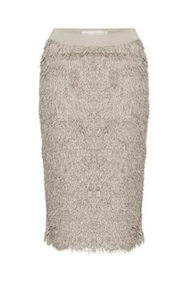 InWear Oran Skirt