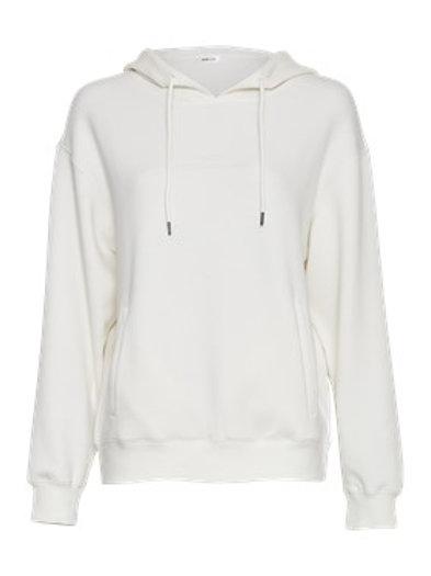 MSCH Ima Logo Hood Sweatshirt