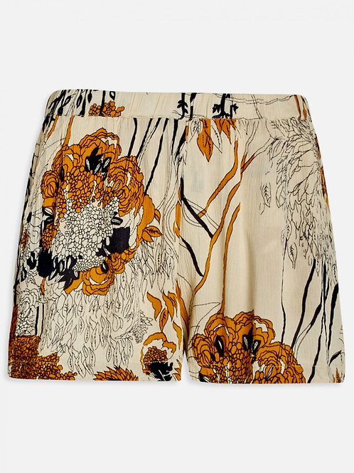 SistersPoint ITA-SHO Shorts