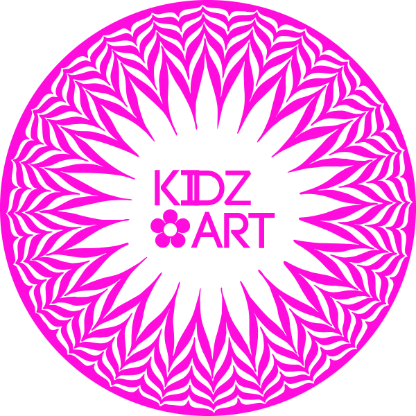 kidzart-logo.png
