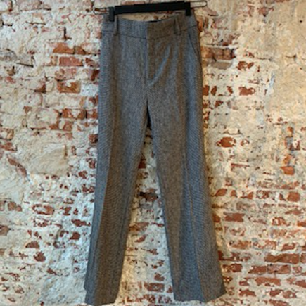 InWear Verdi Bootcut Pant