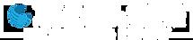 GCNE Logo_reversed.png