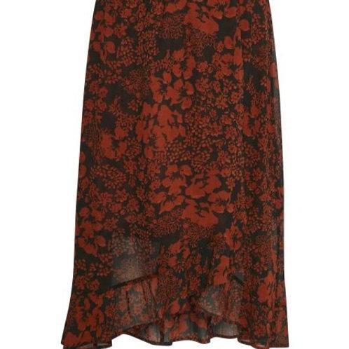 InWear Florizza Skirt