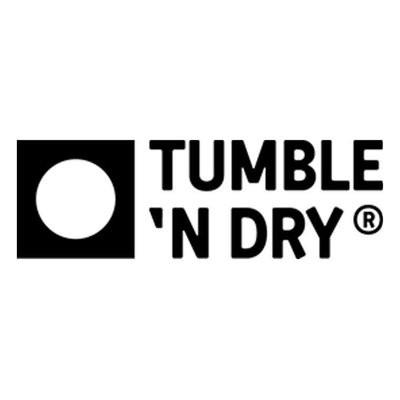 tumble-n-dry.jpg