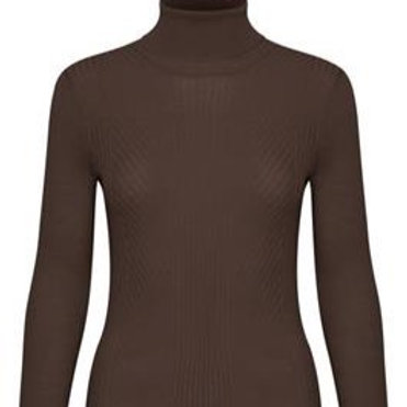 InWear Siv Roleneck Pullover