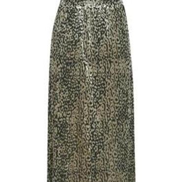 Soaked in Luxury Kamiko Skirt
