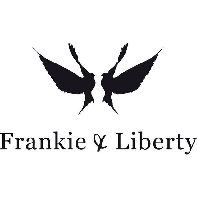 frankie-logo.jpg
