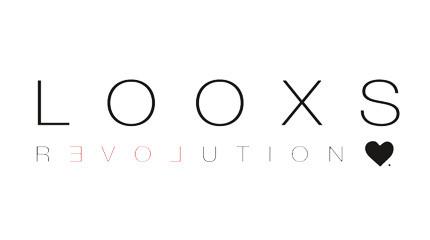 looxs-2.jpg