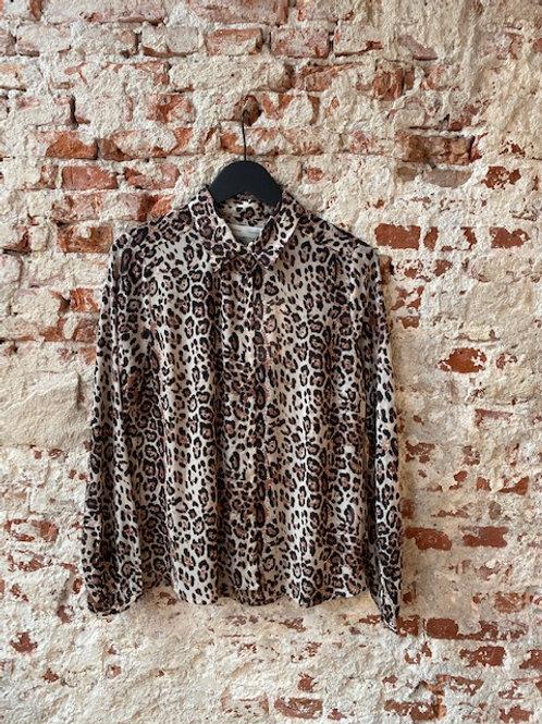 InWear Florizza Shirt