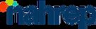 nahrep-logo.png