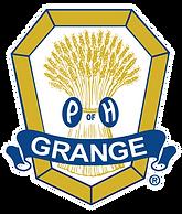mt-hamilton-grange-logo-glow.png