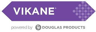 vikane-fumigant-logo.jpg