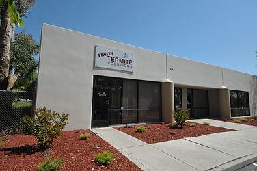 termite-control-company.jpg