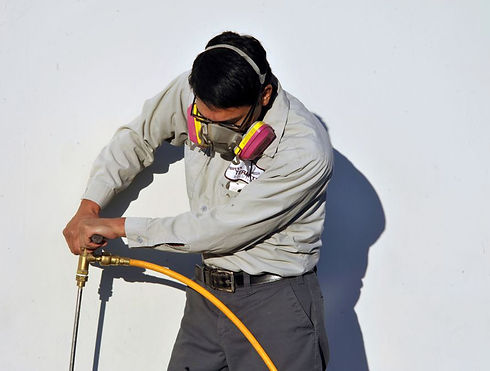 soil-injection-termite-control-treatment