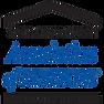 sccaor-logo.png