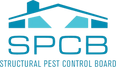 spcb-logo.png