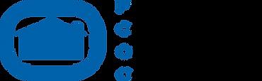 pcoc-logo.png