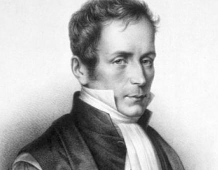 Medical Milestones – Development of the Stethoscope