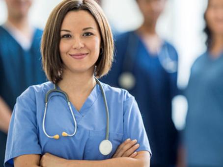 Kickstart your Medical Sales career today!