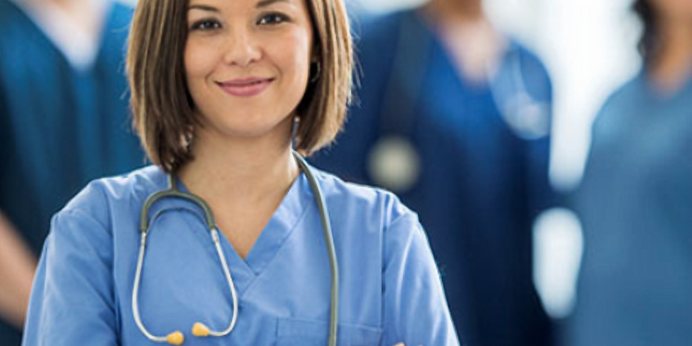 Considering a Medical Sales Career?