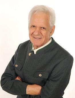 Reimar Schultze