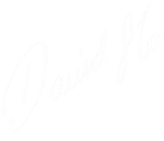David Sho Signature White.png